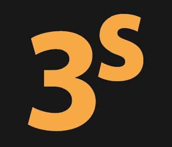 3SLogo_ala