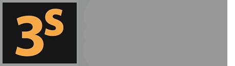 Saimaan sähkösuunnittelu Oy - Sähkösuunnittelu Imatra Etelä-Karjala Logo